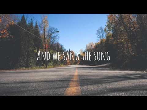 Avicii - For A Better Day (LYRICS)
