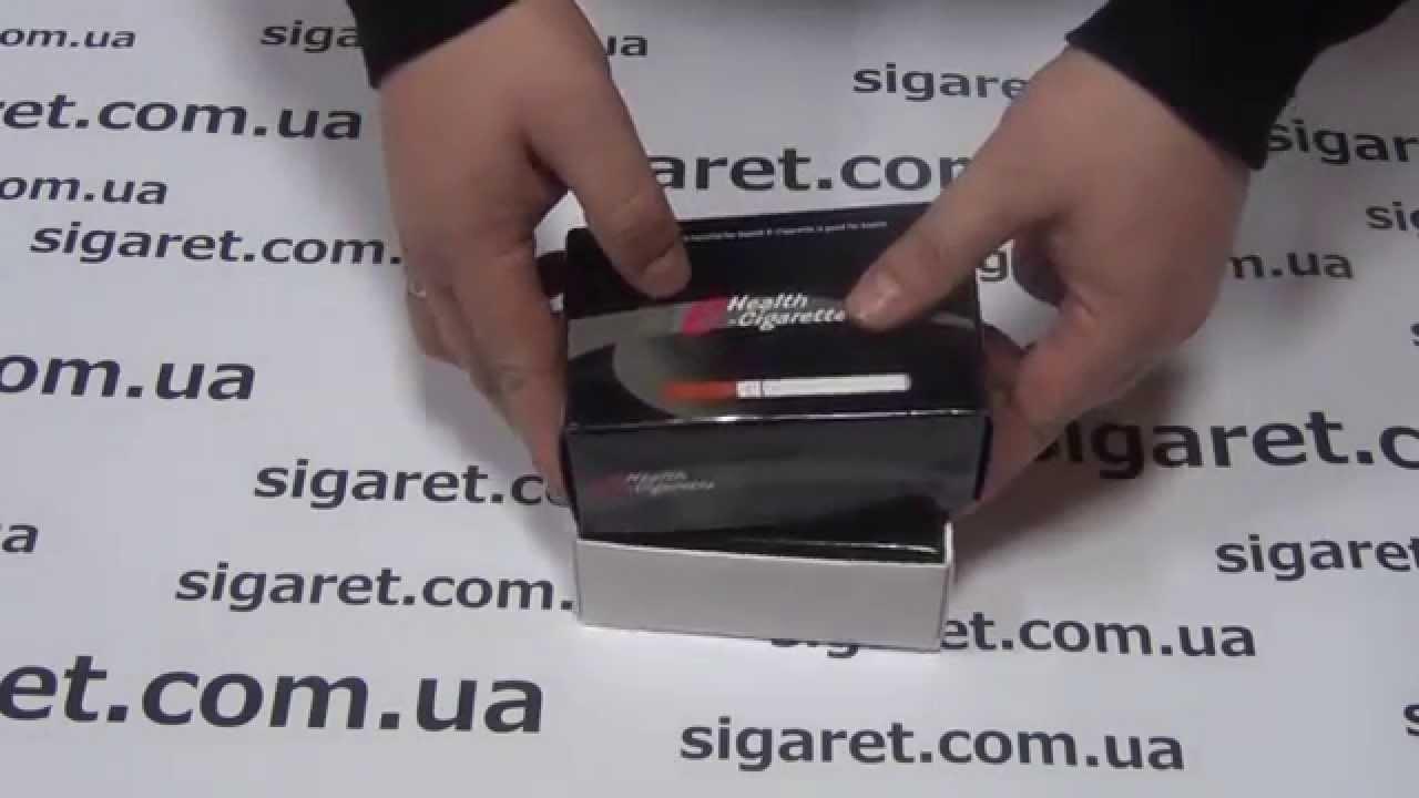 Магазин электронных сигарет или вейп шоп сигарет нет предлагает купить электронные сигареты, боксмоды, жидкости, ароматизаторы в кировограде, киеве и украине!