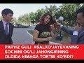 GULI ASALXO JAYEVA AAY SOCHIM mp3