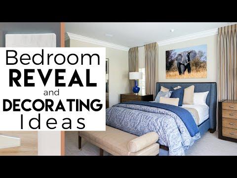 bedroom-and-bathroom-decorating- -interior-design- -rancho-santa-fe,-reveal-#4