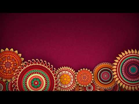 Free Wedding background, Free Hd motion graphics, Download Video Graphics - WED 014 thumbnail