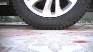видео Расшифровка маркировки шин, индекса нагрузки, скорости