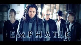 Emphatic - Stronger | Sub Español - Inglés