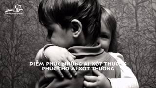 PHÚC THAY AI XÓT THƯƠNG - Blessed the Merciful [Tiếng Việt]