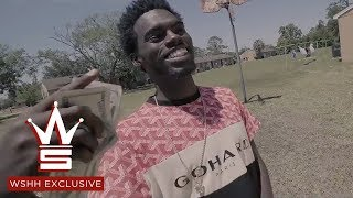 dre day get it back wshh exclusive official music video