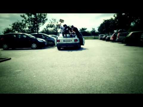 Den syg Heimdal-video