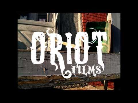 Oriot Films April 2011 Ad