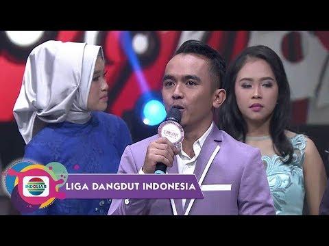 Inilah Juara LIDA Provinsi yang Harus Tersisih di Konser Top 20 Group 1 Liga Dangdut Indonesia!