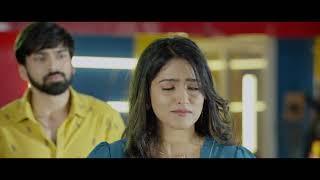 Rama Chakkani Sita teaser | Rama Chakkani Sita trailer - idlebrain.com