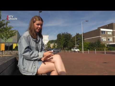 Studente wordt gek ge-appt op oude telefoonnummer van gemeente Utrecht [RTV Utrecht]