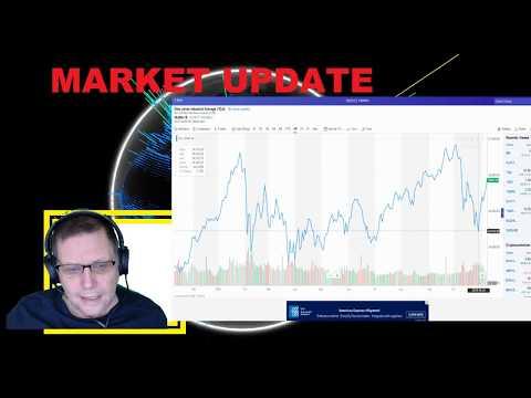 market report nov 7 2018