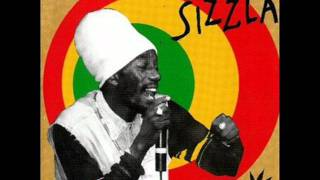 Be Strong- Sizzla