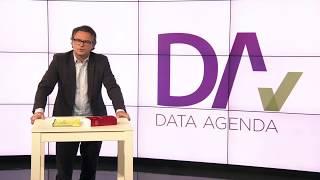 DSGVO: Dokumentation und Meldepflichten