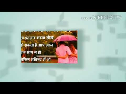 https://songspk3.in/m-s-dhoni-songs-download-2.html