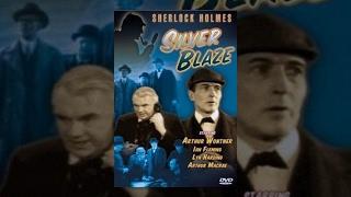 Убийство у Баскервилей (1937) фильм