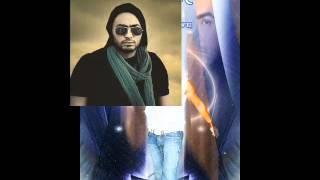 ALASSD2005@YAHOO.COM تامر حسني بحبك موت - YouTube.flv