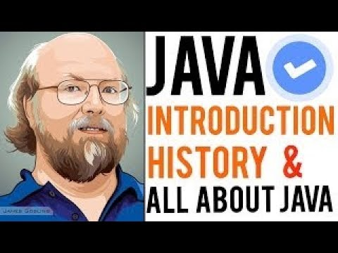 History of java essay