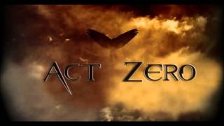 Act Zero - In The Silence