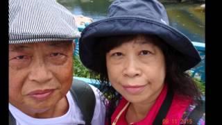 香港海洋公園 Ocean Park ,Hong Kong(Amusement Park) Beautiful.