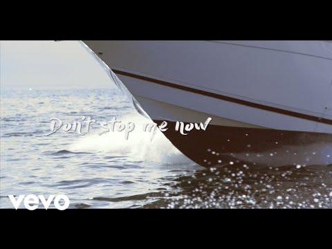 DJ Sardi - Don't Stop Me Now ft. Venera Lumani