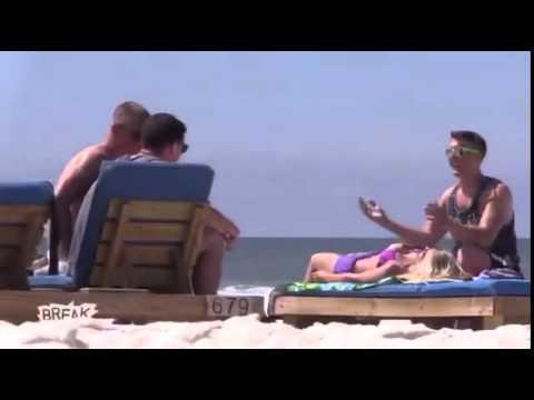 She got dickKaynak: YouTube · Süre: 47 saniye