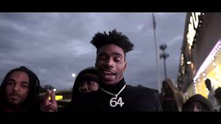 "Goonew - ""Moesha"" Official Video"
