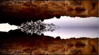 Kyuss - Catamaran (Music Video)