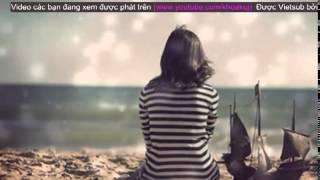 Chiếc Khăn Gió Ấm (The wind Towel Warmer) (Piano Version)