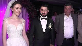 Elisa Davet ve Balo Salonları - Ümraniye / İstanbul Düğün Firmaları / DüğünBuketi.com