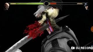 Mortalkombat9
