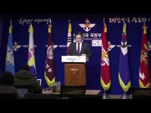 North Korea fires short-range missiles after UN sanctions