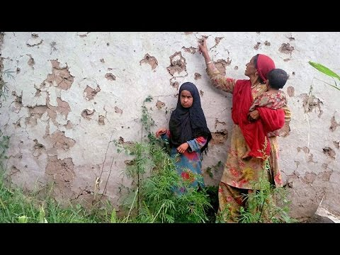 Pakistan violates ceasefire in Poonch district along LoC in Kashmir   वनइंडिया हिन्दी