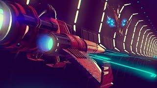 No Man's Sky — Трейлер с E3 2015