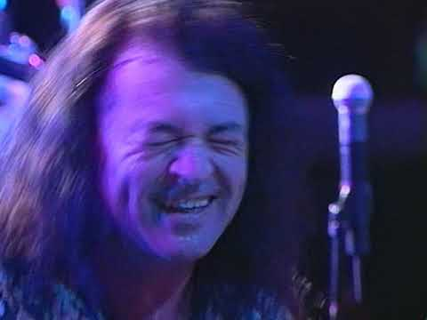 Deep Purple - Bombay Calling (Live 1995)