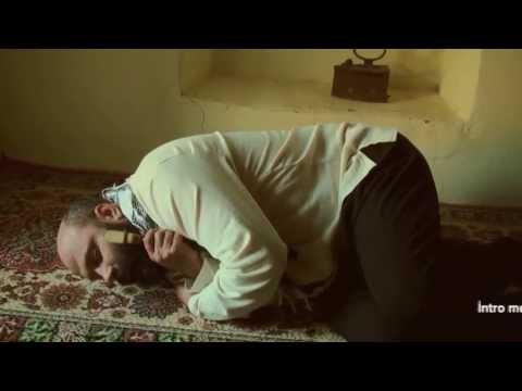Azade Şirin - Ertan Tekin [Demans - 2011...