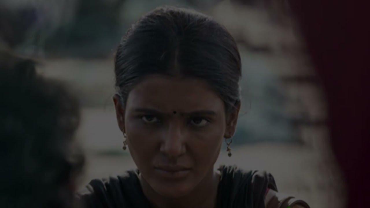 Download పెళ్లి తర్వాత సమంతలో చాల మార్పులే వచ్చాయ్..!   Samantha Akkineni   Filmyfocus.com