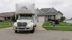 JL Moving: Residential & Commercial Moving Company in Grand Rapids MI