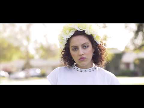 Melanie Martinez - Cake (Unofficial Music Video)