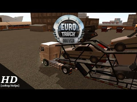 truck wala game download video