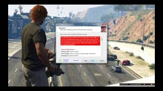 How to Download GTA V on pc 2016 Ultra Repack ( By FitGirl ) Free working 100%