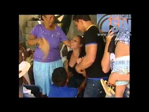 Velan restos de joven asesinado supuestamente por PN en Los Alcarrizos