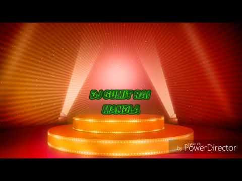 JAI JAI GAJANAND DEVA CG STYLE [DJ RINKU]~~ [SUMIT RAI MANDLA]
