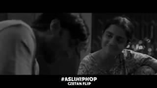 Asli Hip Hop -  Gully Boy  {CZETAN FLIP}  Ranveer Singh _ Alia Bhatt _ 14th February