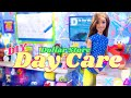 DIY - How to Make: Dollar Store Day Care