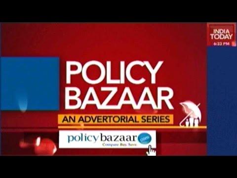 Policy Bazaar: Travel Insurance