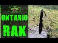 Top 10 amazing survival knives