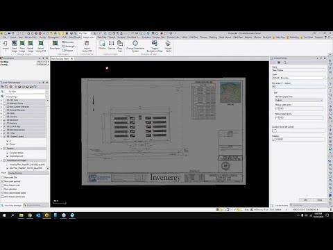 Trimble Construction Software | TBC Tips & Tricks with Adam at AB Civil: Adding Siteworks Images