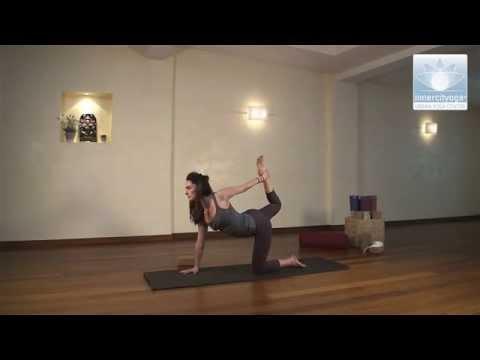 Yoga Du Matin Genève Geneva Yoga Studio Classes Cours INNERCITYOGA Eleve Debutant Intermediaire