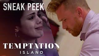 Temptation Island | On The Season Finale | Season 2 Episode 11 | on USA Network
