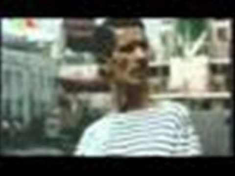 Dahmane El Harrachi - koul tir yalgha belghah